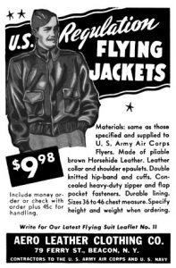 A 2 Jacket Áo da nam, áo da thật