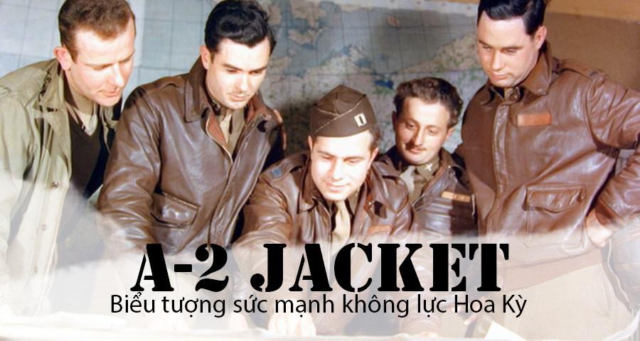 Type A 2 Flight Jackets 900x480 2 Áo da nam, áo da thật